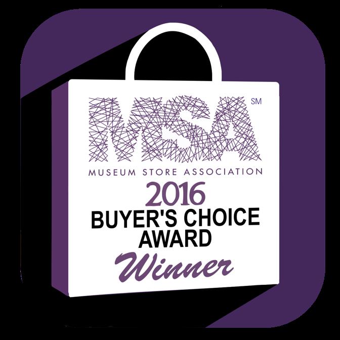 MSA Award