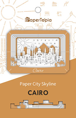 Package Front Cover